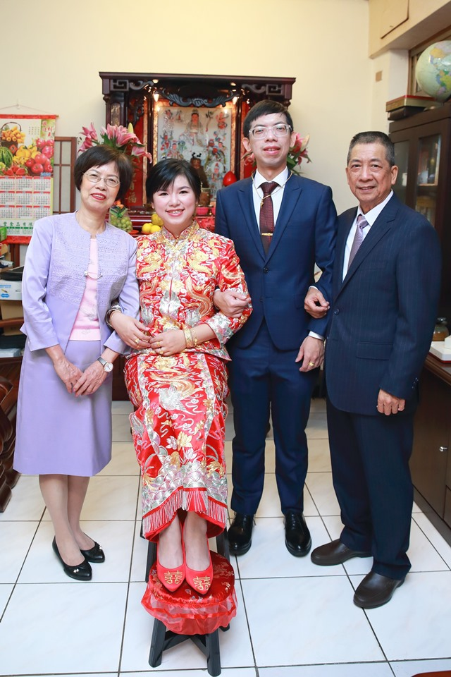 婚攝小游@台北凱薩 維與玫 訂結婚禮紀錄1121_Blog_033.JPG