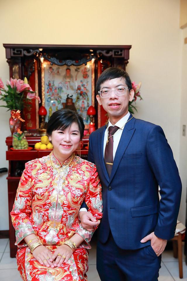 婚攝小游@台北凱薩 維與玫 訂結婚禮紀錄1121_Blog_035.JPG
