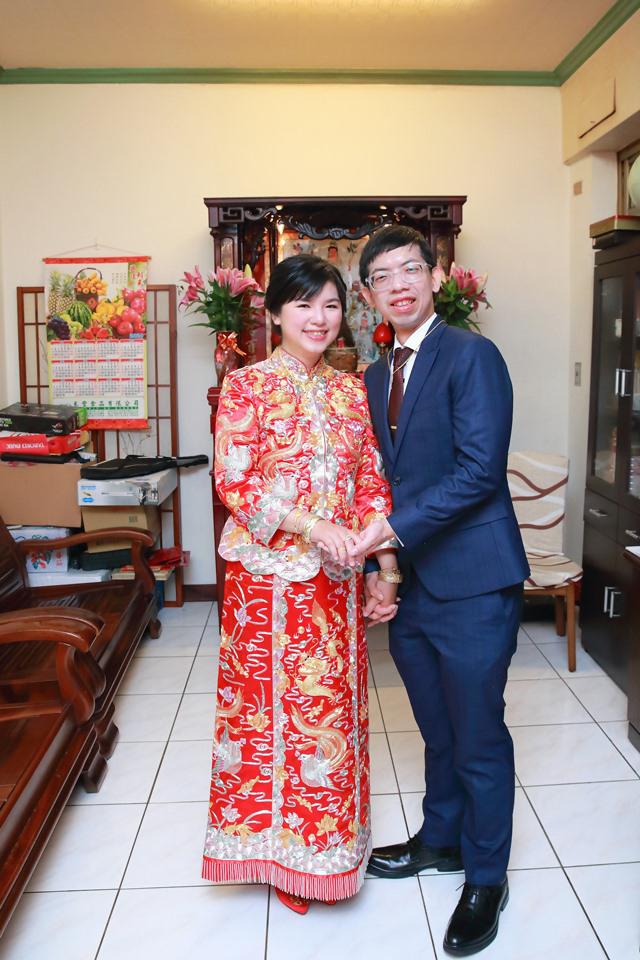 婚攝小游@台北凱薩 維與玫 訂結婚禮紀錄1121_Blog_036.JPG