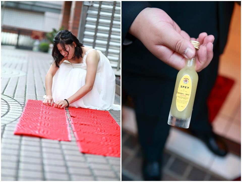 婚攝小游@台北凱薩 維與玫 訂結婚禮紀錄1121_Blog_038.jpg