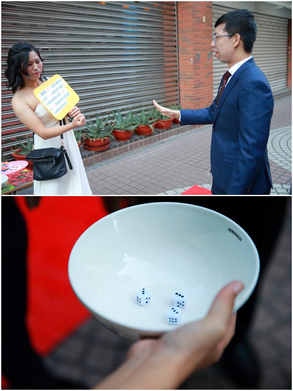 婚攝小游@台北凱薩 維與玫 訂結婚禮紀錄1121_Blog_041.jpg