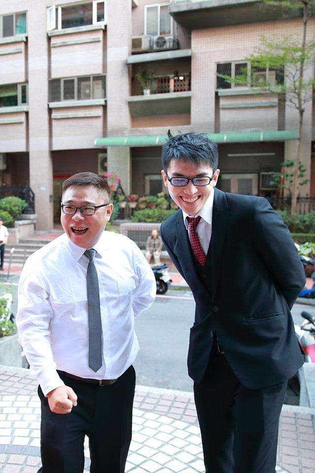 婚攝小游@台北凱薩 維與玫 訂結婚禮紀錄1121_Blog_043.JPG