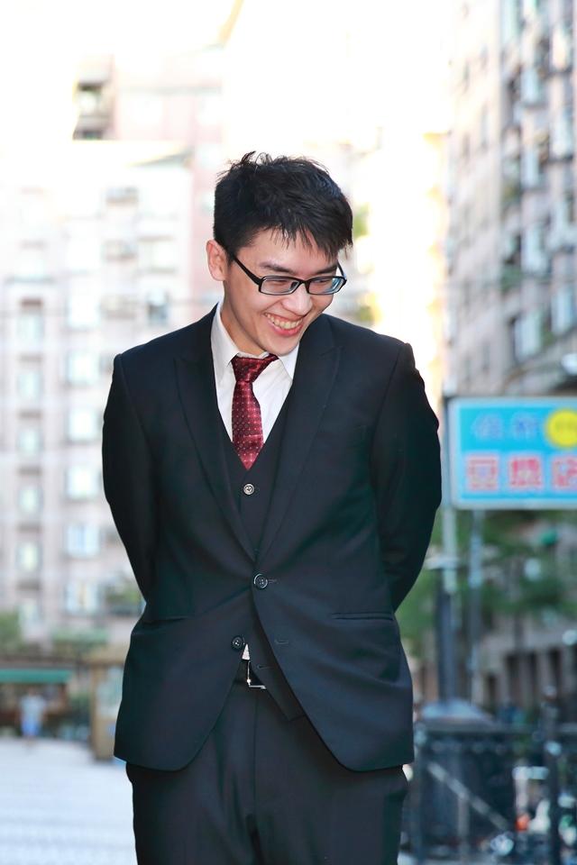 婚攝小游@台北凱薩 維與玫 訂結婚禮紀錄1121_Blog_046.JPG