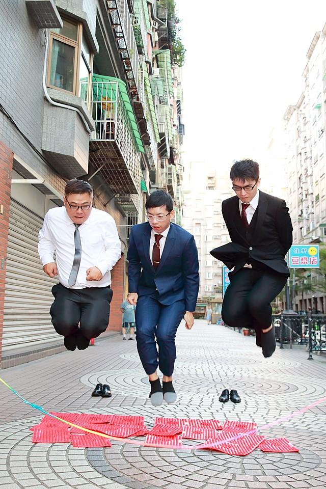 婚攝小游@台北凱薩 維與玫 訂結婚禮紀錄1121_Blog_047.JPG