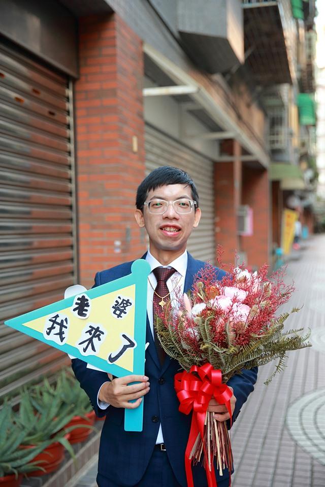 婚攝小游@台北凱薩 維與玫 訂結婚禮紀錄1121_Blog_048.JPG