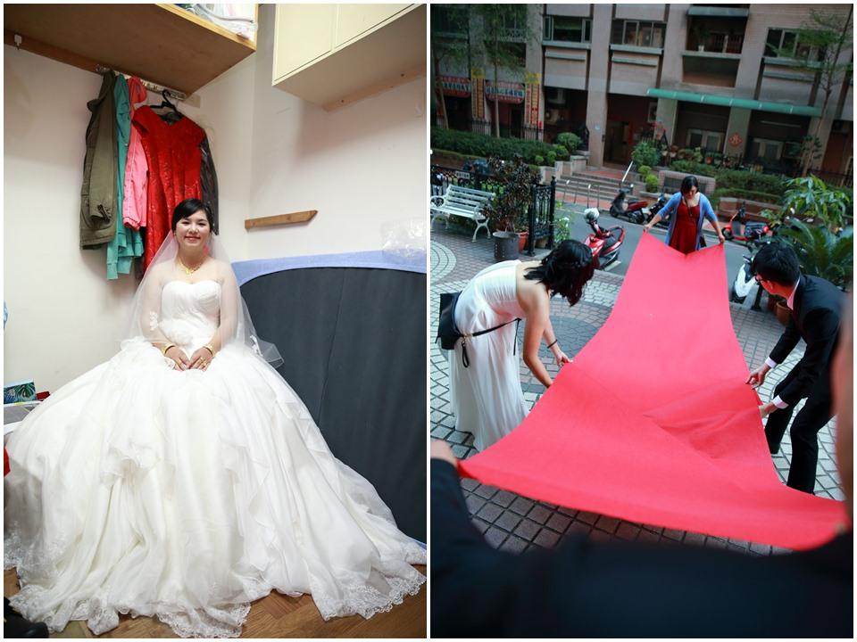 婚攝小游@台北凱薩 維與玫 訂結婚禮紀錄1121_Blog_049.jpg