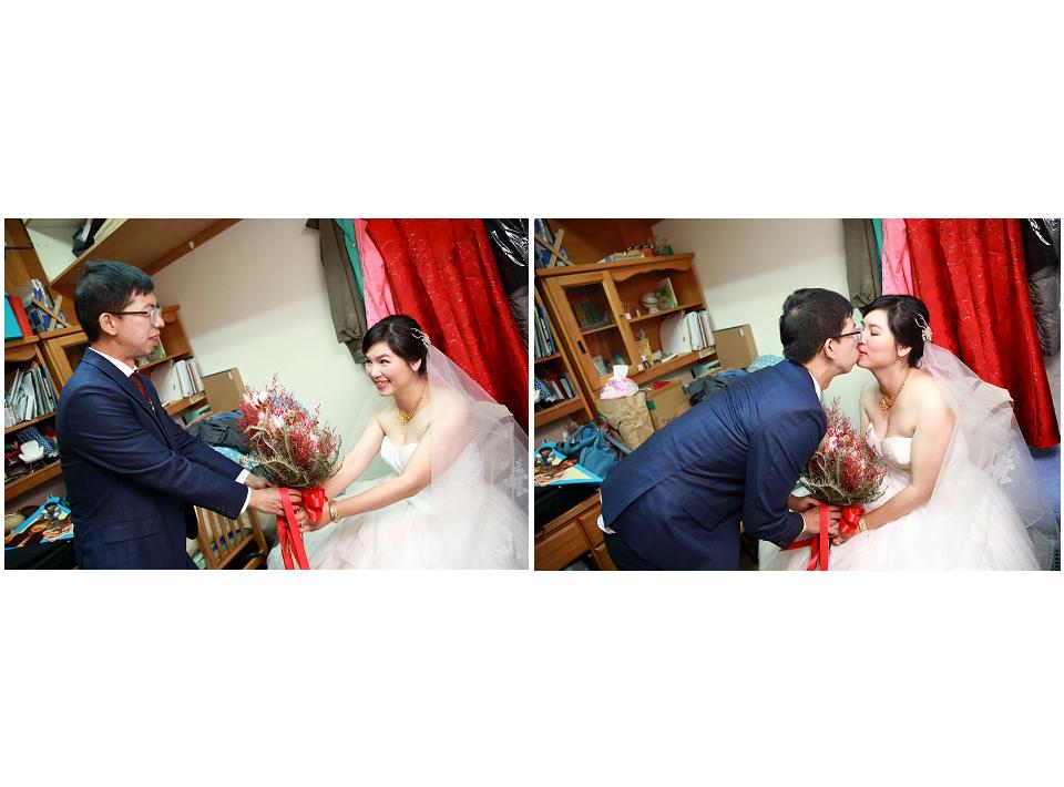 婚攝小游@台北凱薩 維與玫 訂結婚禮紀錄1121_Blog_050.jpg
