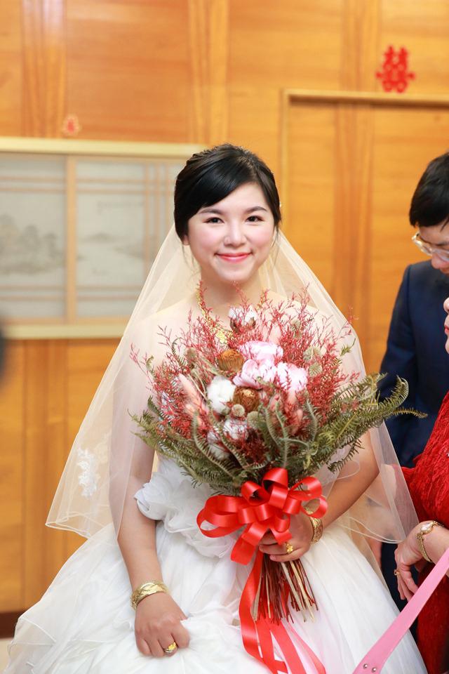 婚攝小游@台北凱薩 維與玫 訂結婚禮紀錄1121_Blog_051.JPG