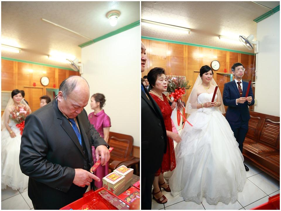 婚攝小游@台北凱薩 維與玫 訂結婚禮紀錄1121_Blog_052.jpg