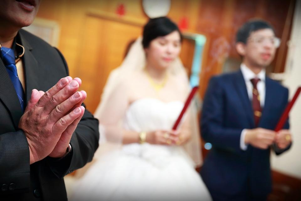 婚攝小游@台北凱薩 維與玫 訂結婚禮紀錄1121_Blog_053.JPG