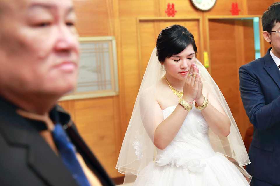 婚攝小游@台北凱薩 維與玫 訂結婚禮紀錄1121_Blog_054.JPG