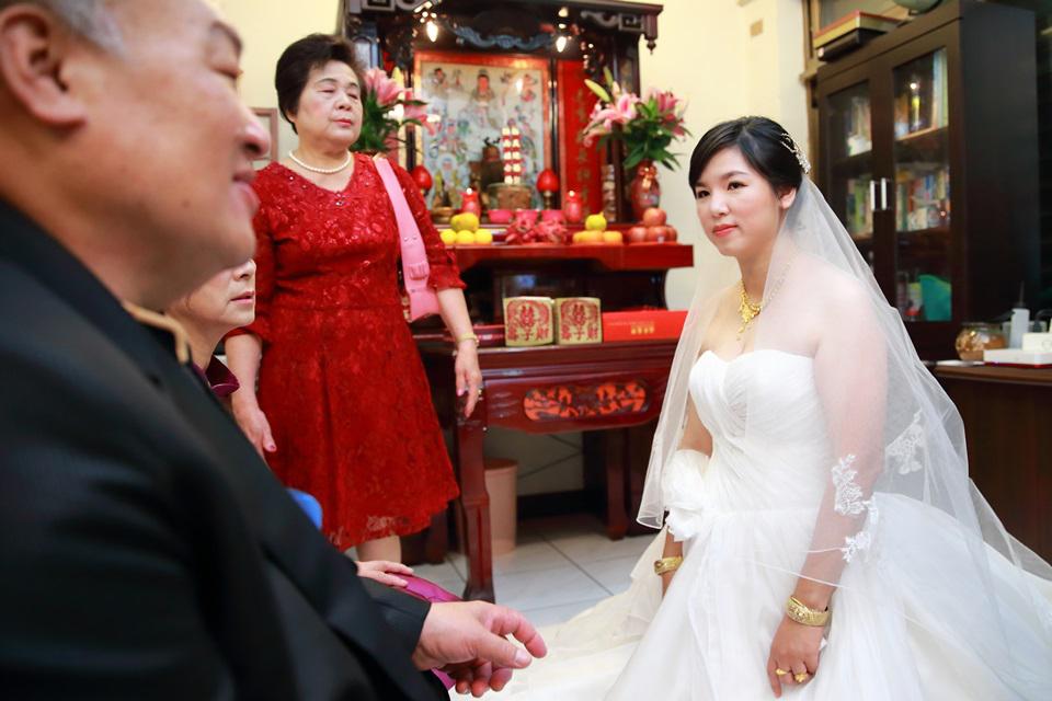婚攝小游@台北凱薩 維與玫 訂結婚禮紀錄1121_Blog_055.JPG