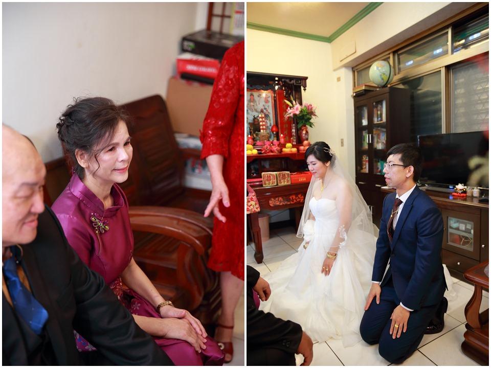 婚攝小游@台北凱薩 維與玫 訂結婚禮紀錄1121_Blog_056.jpg