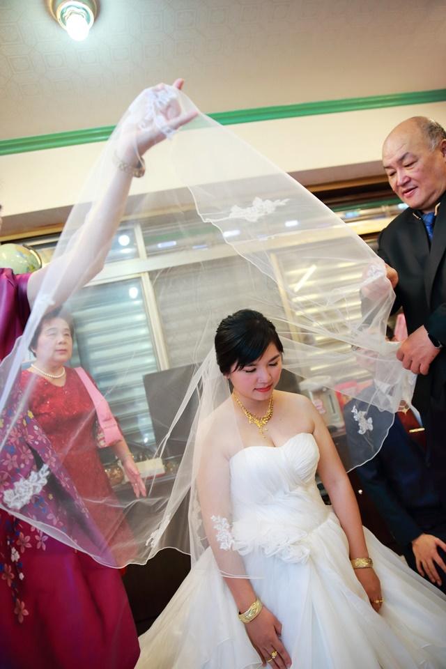 婚攝小游@台北凱薩 維與玫 訂結婚禮紀錄1121_Blog_057.JPG