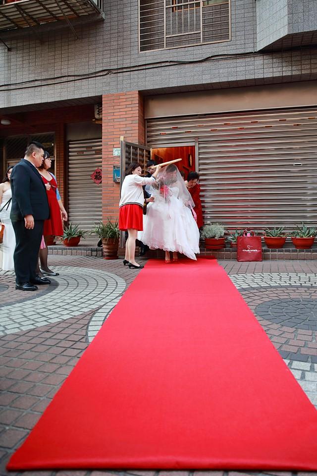 婚攝小游@台北凱薩 維與玫 訂結婚禮紀錄1121_Blog_058.JPG