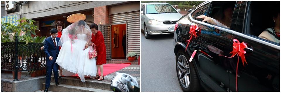 婚攝小游@台北凱薩 維與玫 訂結婚禮紀錄1121_Blog_059.jpg