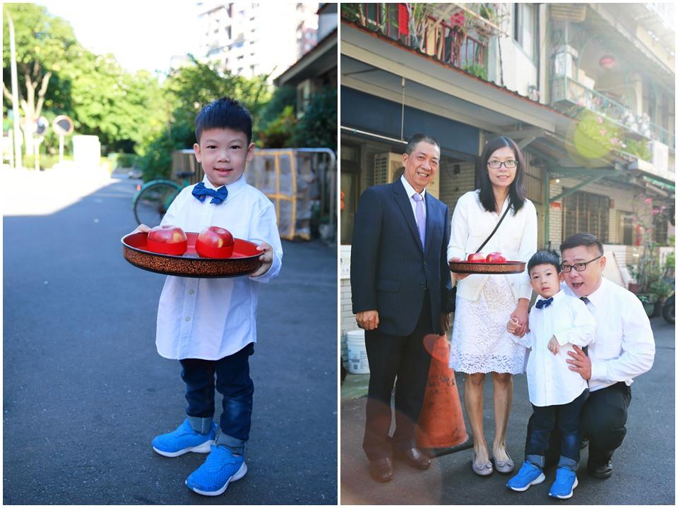 婚攝小游@台北凱薩 維與玫 訂結婚禮紀錄1121_Blog_061.jpg