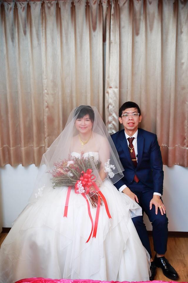 婚攝小游@台北凱薩 維與玫 訂結婚禮紀錄1121_Blog_063.JPG