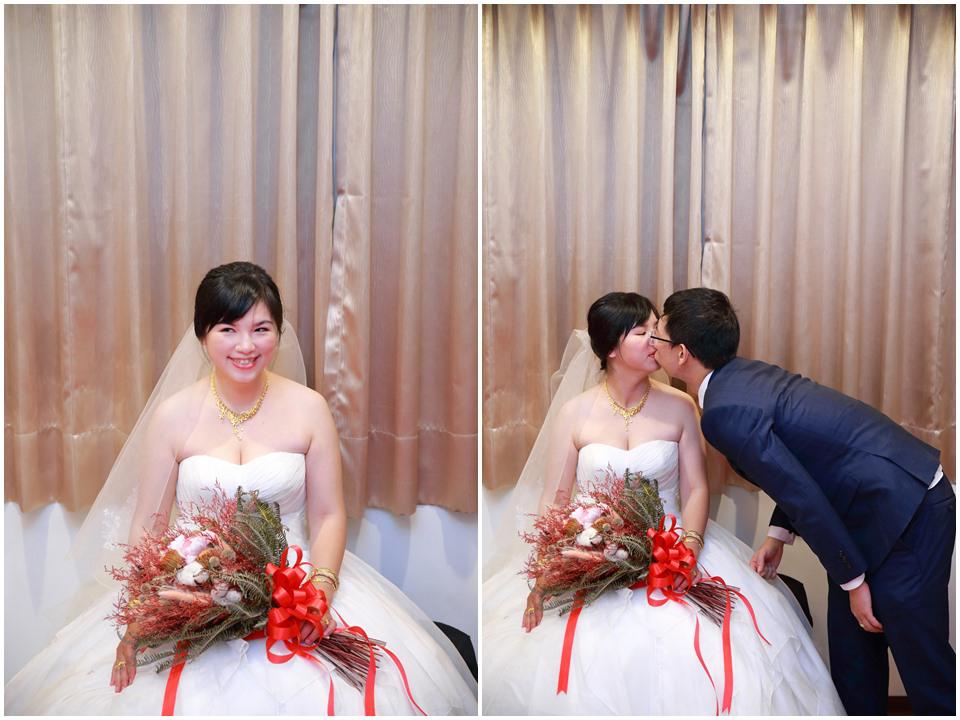 婚攝小游@台北凱薩 維與玫 訂結婚禮紀錄1121_Blog_064.jpg