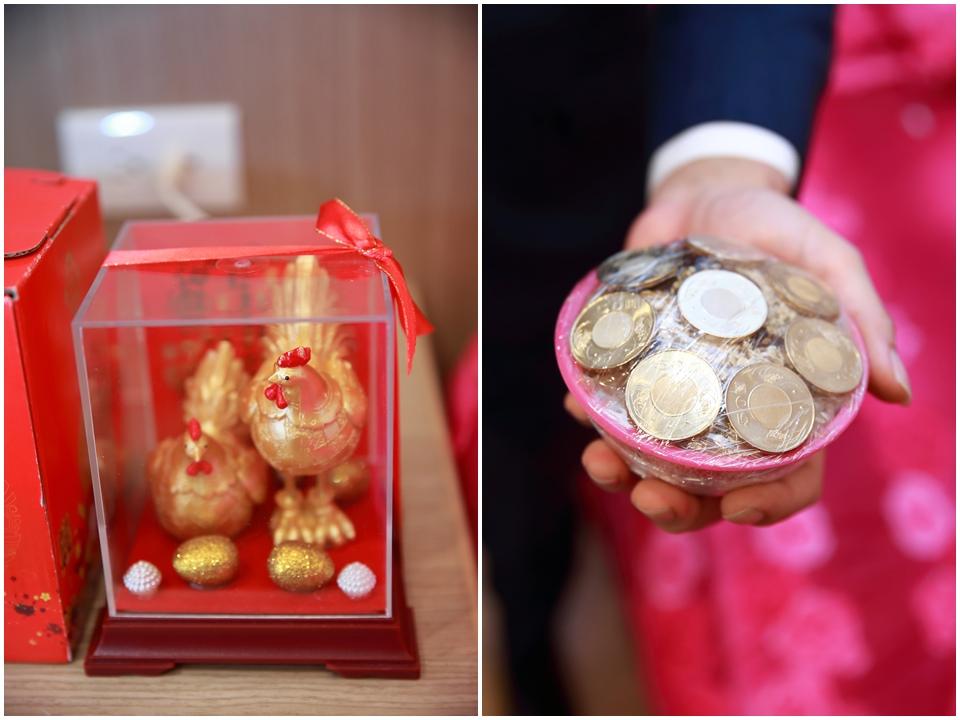 婚攝小游@台北凱薩 維與玫 訂結婚禮紀錄1121_Blog_065.jpg