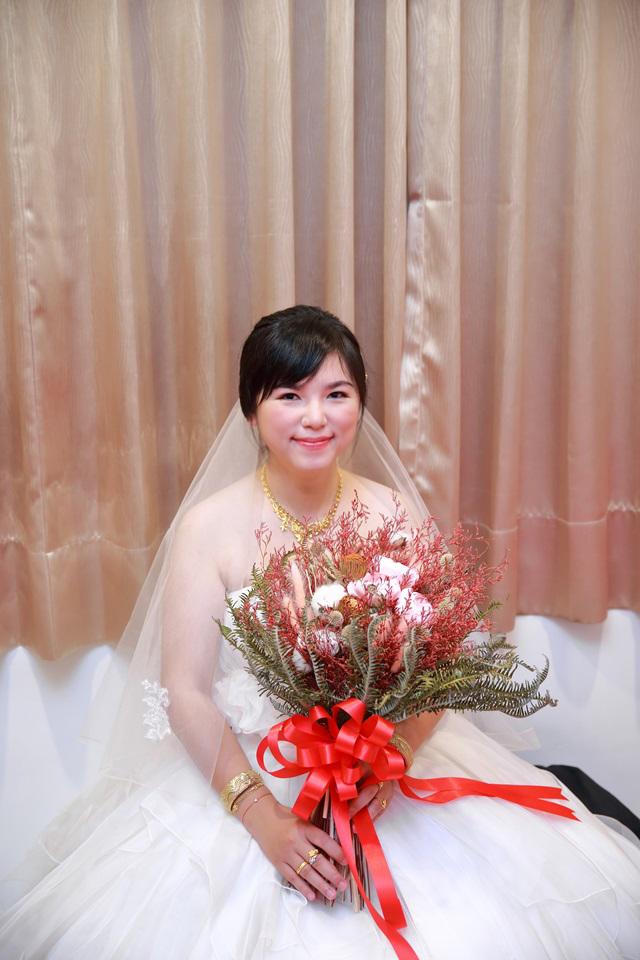 婚攝小游@台北凱薩 維與玫 訂結婚禮紀錄1121_Blog_066.JPG
