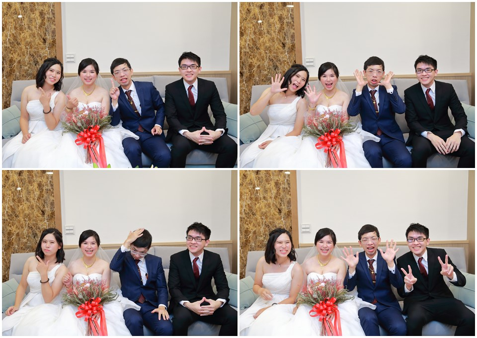 婚攝小游@台北凱薩 維與玫 訂結婚禮紀錄1121_Blog_067.jpg