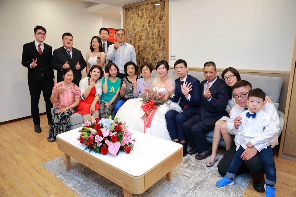 婚攝小游@台北凱薩 維與玫 訂結婚禮紀錄1121_Blog_068.JPG