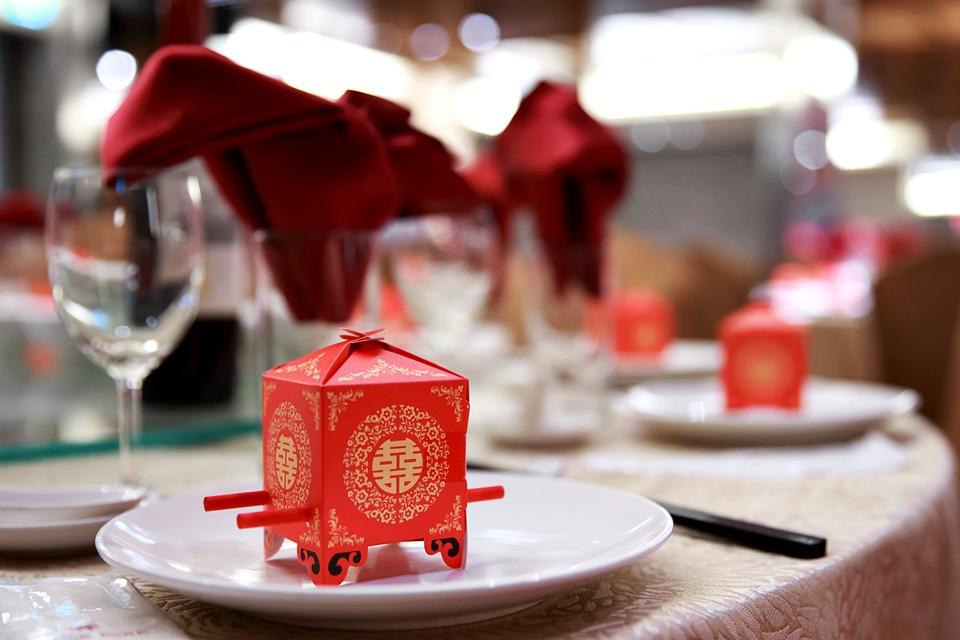 婚攝小游@台北凱薩 維與玫 訂結婚禮紀錄1121_Blog_070.JPG
