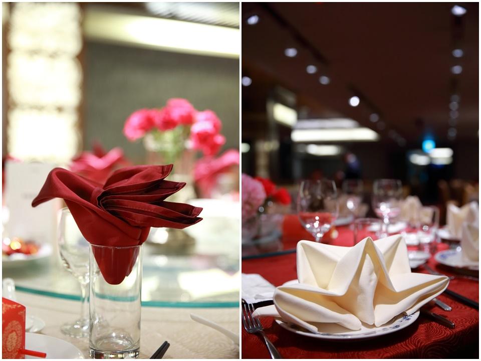 婚攝小游@台北凱薩 維與玫 訂結婚禮紀錄1121_Blog_071.jpg