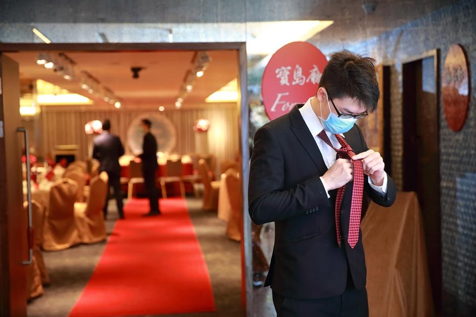 婚攝小游@台北凱薩 維與玫 訂結婚禮紀錄1121_Blog_073.JPG