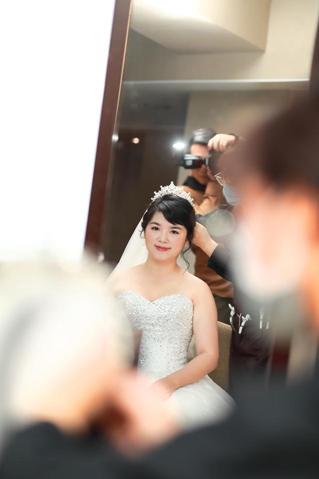 婚攝小游@台北凱薩 維與玫 訂結婚禮紀錄1121_Blog_074.JPG