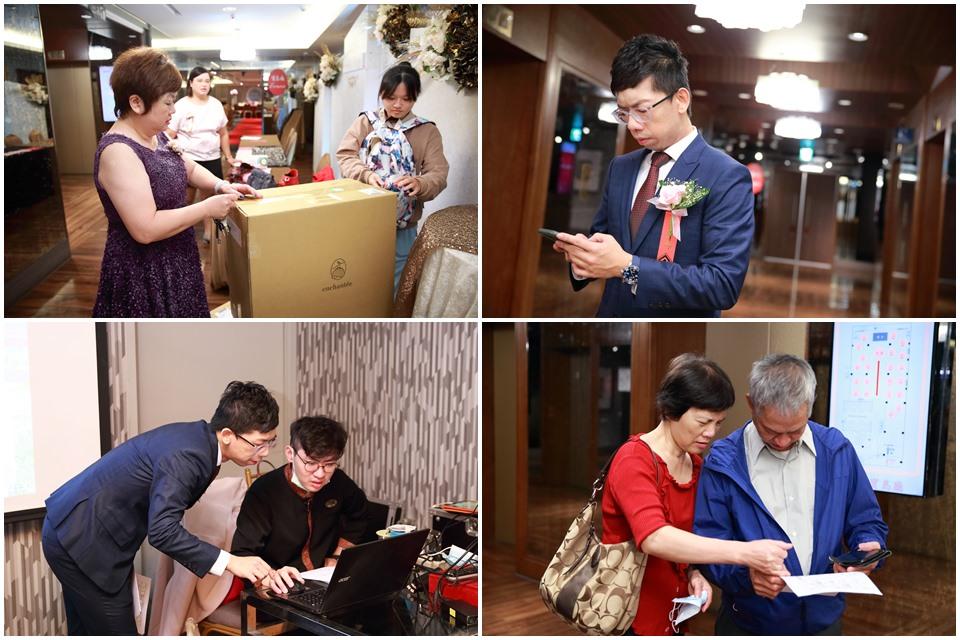 婚攝小游@台北凱薩 維與玫 訂結婚禮紀錄1121_Blog_075.jpg