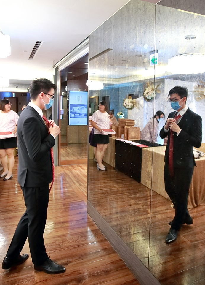 婚攝小游@台北凱薩 維與玫 訂結婚禮紀錄1121_Blog_076.JPG