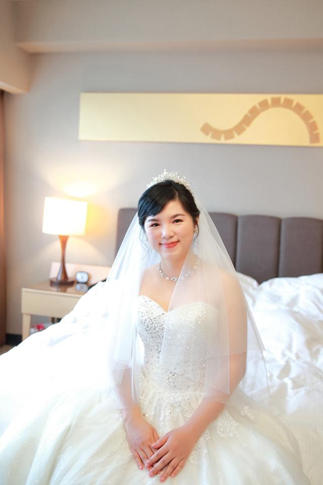 婚攝小游@台北凱薩 維與玫 訂結婚禮紀錄1121_Blog_077.JPG