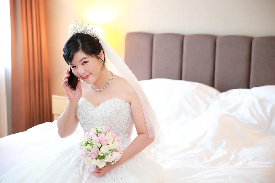 婚攝小游@台北凱薩 維與玫 訂結婚禮紀錄1121_Blog_078.JPG
