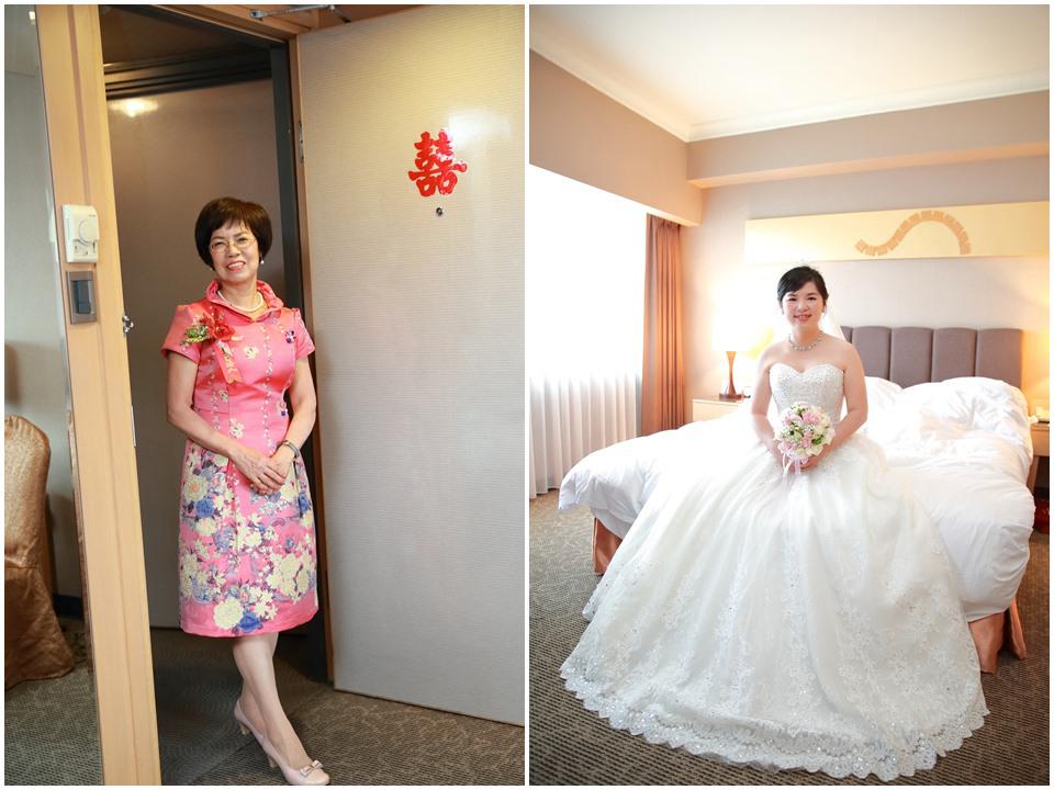 婚攝小游@台北凱薩 維與玫 訂結婚禮紀錄1121_Blog_079.jpg