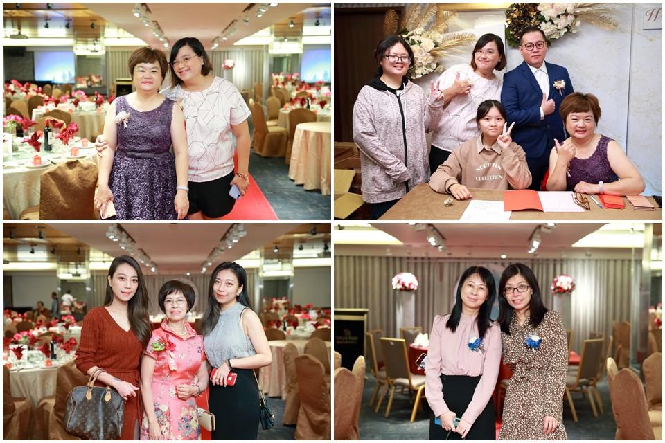 婚攝小游@台北凱薩 維與玫 訂結婚禮紀錄1121_Blog_080.jpg