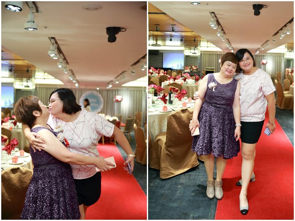 婚攝小游@台北凱薩 維與玫 訂結婚禮紀錄1121_Blog_081.jpg