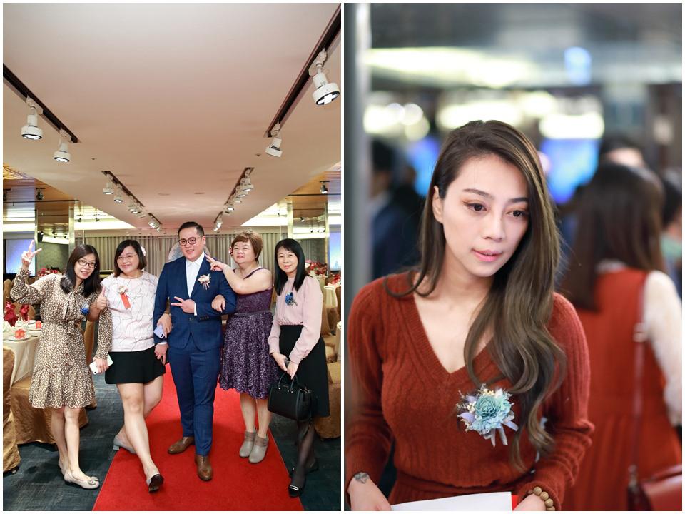 婚攝小游@台北凱薩 維與玫 訂結婚禮紀錄1121_Blog_083.jpg