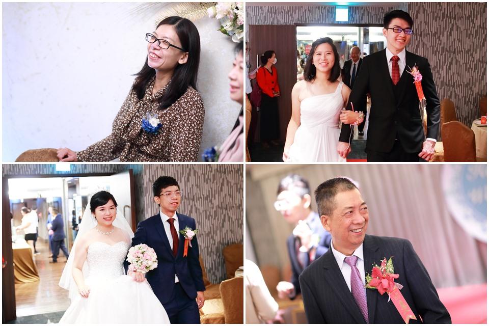 婚攝小游@台北凱薩 維與玫 訂結婚禮紀錄1121_Blog_084.jpg