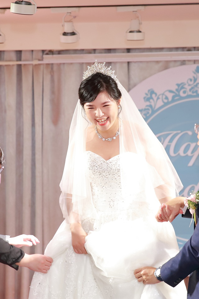 婚攝小游@台北凱薩 維與玫 訂結婚禮紀錄1121_Blog_085.JPG
