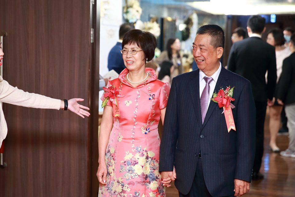 婚攝小游@台北凱薩 維與玫 訂結婚禮紀錄1121_Blog_086.JPG