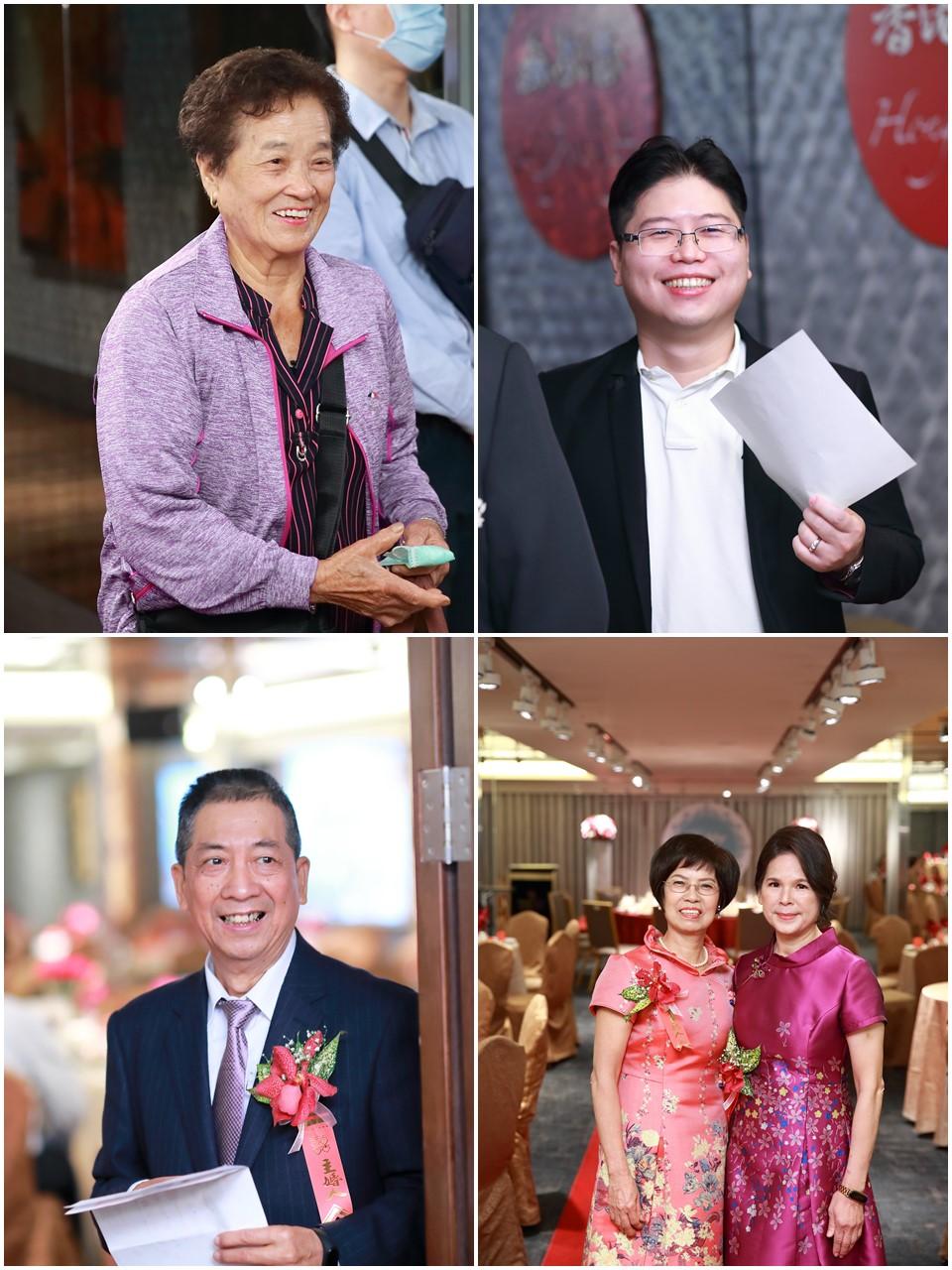 婚攝小游@台北凱薩 維與玫 訂結婚禮紀錄1121_Blog_088.jpg
