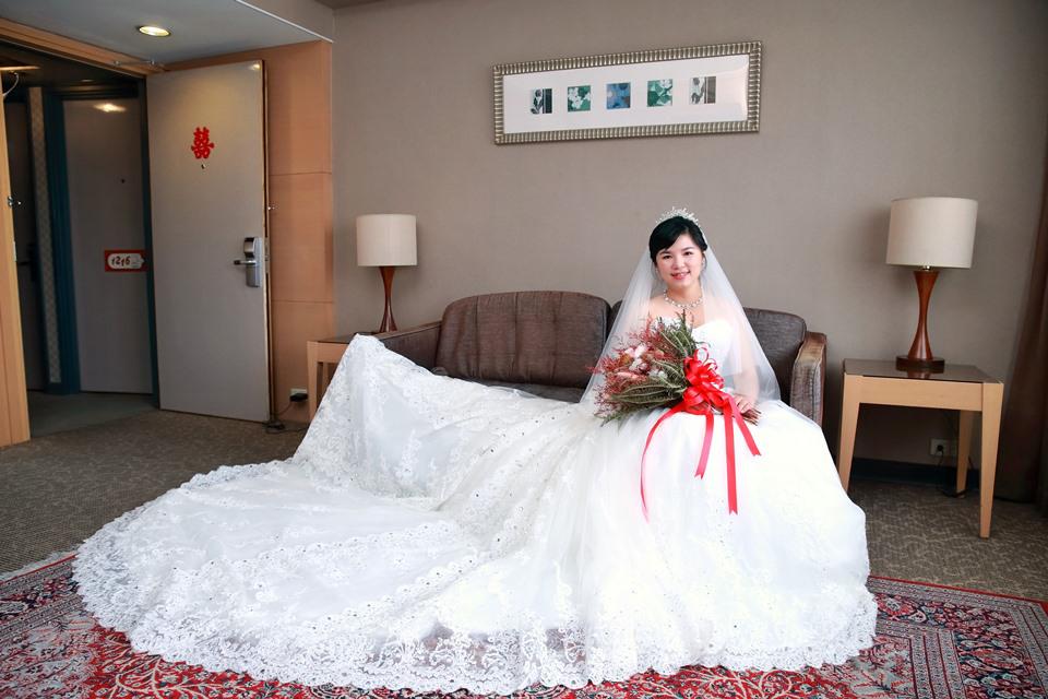 婚攝小游@台北凱薩 維與玫 訂結婚禮紀錄1121_Blog_090.JPG