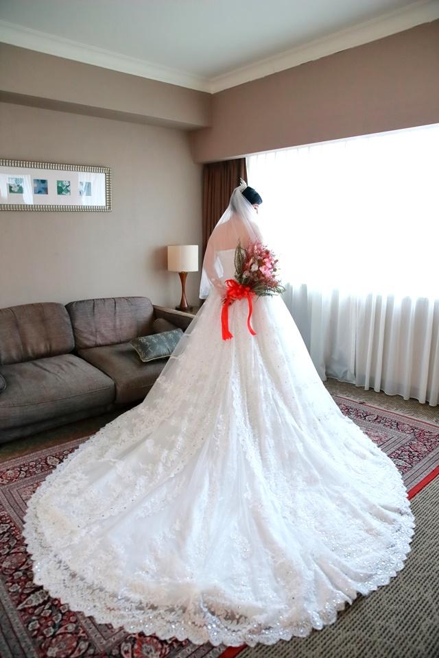 婚攝小游@台北凱薩 維與玫 訂結婚禮紀錄1121_Blog_091.JPG
