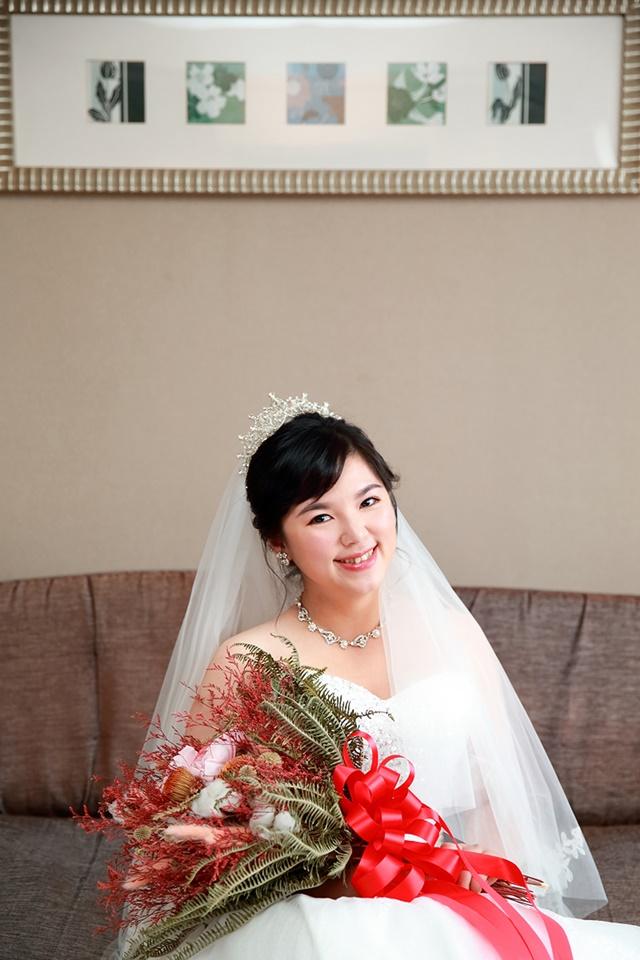 婚攝小游@台北凱薩 維與玫 訂結婚禮紀錄1121_Blog_092.jpg