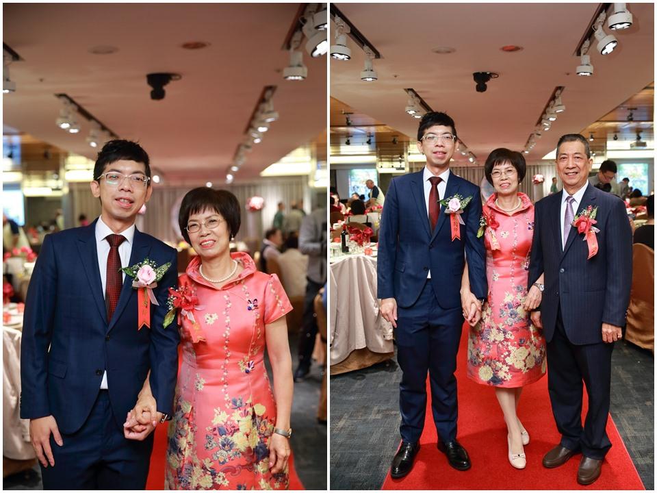 婚攝小游@台北凱薩 維與玫 訂結婚禮紀錄1121_Blog_093.jpg