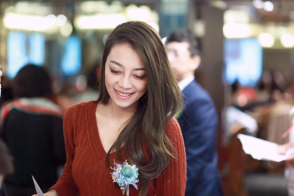 婚攝小游@台北凱薩 維與玫 訂結婚禮紀錄1121_Blog_095.JPG