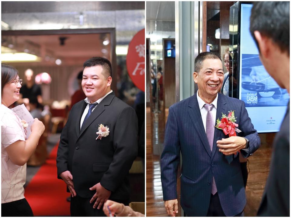 婚攝小游@台北凱薩 維與玫 訂結婚禮紀錄1121_Blog_096.jpg
