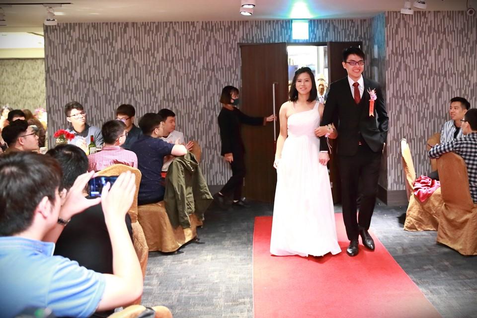 婚攝小游@台北凱薩 維與玫 訂結婚禮紀錄1121_Blog_097.JPG